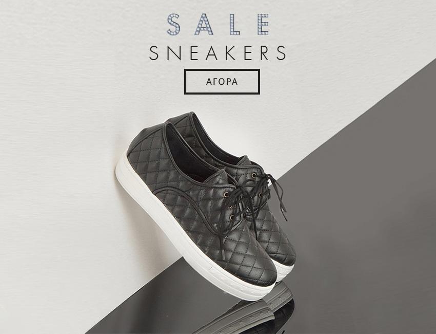Sale - Sneakers
