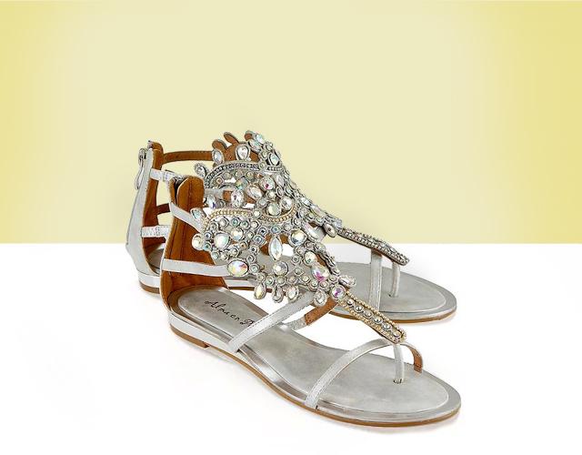 sparkle_sandals